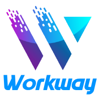 Workway - Employee and Task Management System
