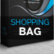 Activevita Shopping Bag