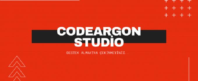 codeargon