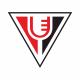 Voice V Letter Logo