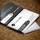 Creative Zone Vol-1 Business Card