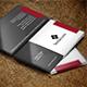 Techaccess Business Card