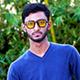 Forhad_Hussain
