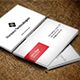 Western Technologies Vol-2 Business Card