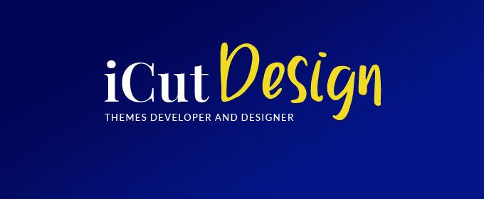 icutdesign
