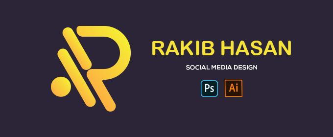 rakib_faraby