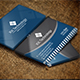 KK Technology Business Card