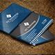 KK Technology Business Card