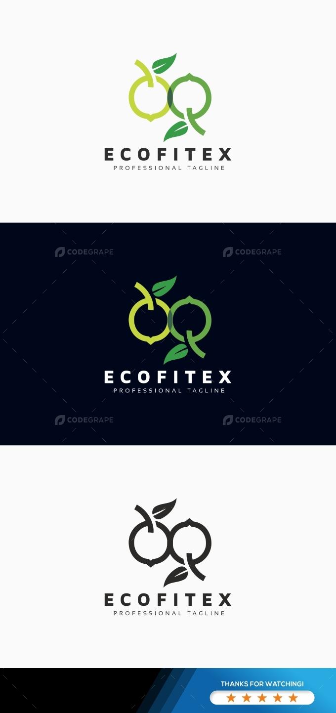 Lime Eco Logo