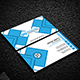 Realstate Business Card