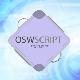 oswscript