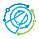 Orbit Tech Logo