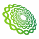 Circle DNA Logo