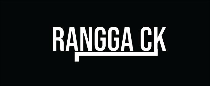 Rangga_Ck