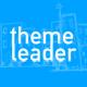 themeleader