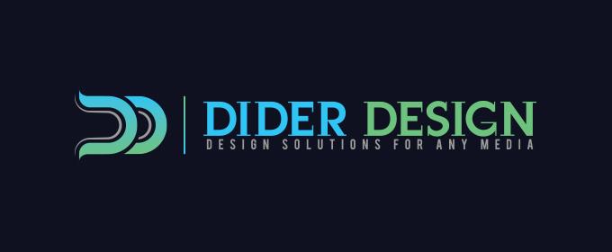DiderDesign