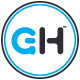 GHgraphichost