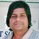 Suman_Raj