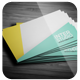 Corporate Pro Business Card