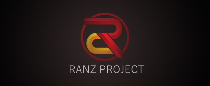 Ranz_Project