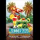 Flyer Summer 2020