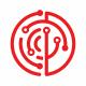 Sphere Tech Logo