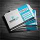 Corporate Business Card  8