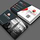 Multipurpose Business Card