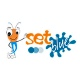 SetBlue