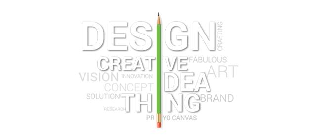designeremrul