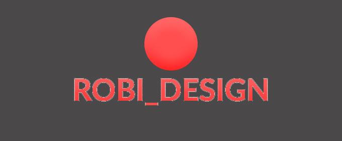 ROBI_design