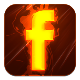 Facebook Marketer - Facebook Fire Tools