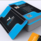 Activevita Business Cards v-3