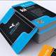 Activevita Business Cards v-3