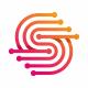 Scaliteca S Letter Logo