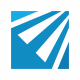 Enfinitex E Letter Logo