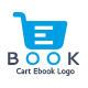 Cart Ebook Logo
