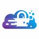 Cloud Shop Logo