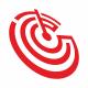 Cartest C Letter Logo
