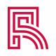 Regentex R Letter Logo