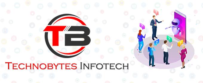 TechnobyteInfotech