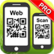 Whatscan for Whatsapp Web - Android App