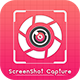 Screenshot Capture : Quick Capture - Android App