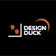 Designduck99