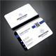 Reinstate Business Card.