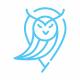 Owl Line Logo