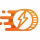 Energy Money Logo