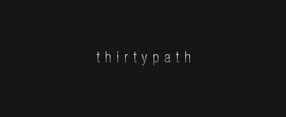 Thirtypath