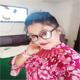 Sharmin_Humaira