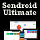 Sendroid Ultimate - Bulk SMS, WhatsApp & Voice Messaging Script with SMS Chat